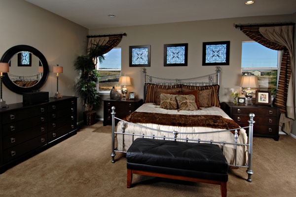 Kti Is Recognized Nationally And Locally For 2008 Award Winning Designs Kimberly Timmons Interiors